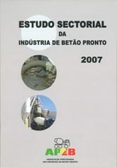 Estudo_Sectorial_2007