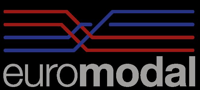 EuroModal