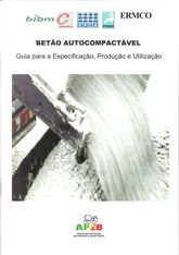 Guia_BAC