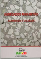 Guia_agregados