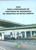 Guia_auditoriasdeSeguranca