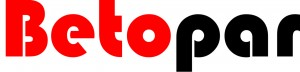 Logo betopar