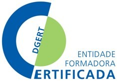 LogoFor