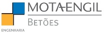 MotaEngil_logo