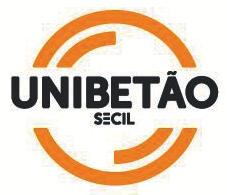 Unibetao