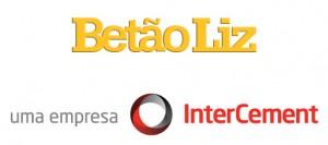 betao-liz logo