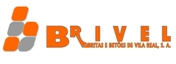 brivel_logo