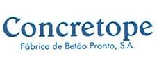 concretope1