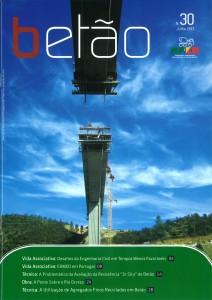 Revista30